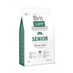 Brit Care Senior L&R