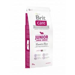 Brit Care Junior Large...