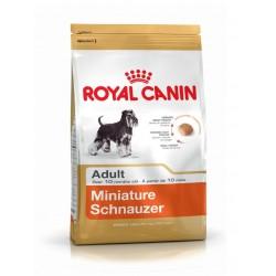 Royal Canin BHN Schnauzer...