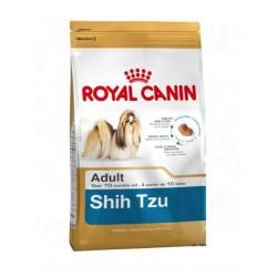 Royal Canin B.H.N Shih Tzu...