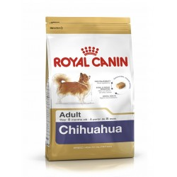 Royal Canin B.H.N Chihuahua...