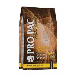 ProPac Grain Free Heartland...