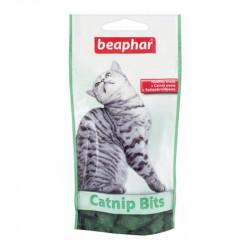 Beaphar Catnip-Bits - 35g