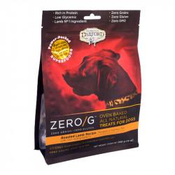 Darford Zero G - Cordero -...