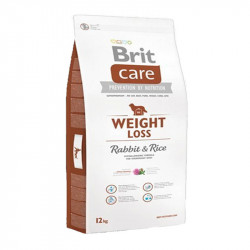Brit Care Weight Loss...
