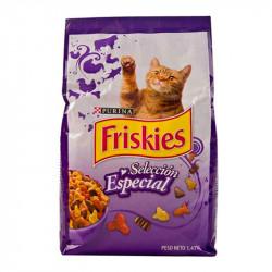 Friskies Selección Especial