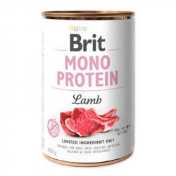 Brit Care - Lata Mono...