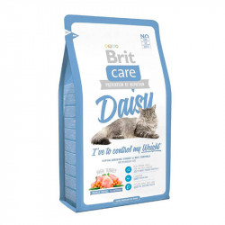 Brit Care - Daisy Weight...