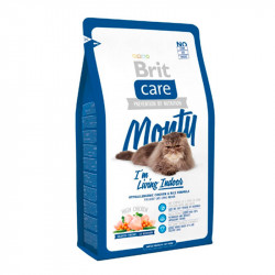 Brit Care – Monty Indoor