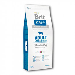 Brit Care Adulto Large...