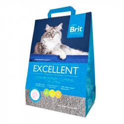 Brit Arena para Gatos -...