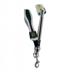 Nunbell Pet Leash - perros...