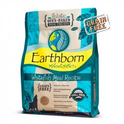 Snacks Premios Earthborn...