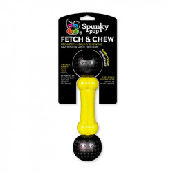 Fetch & Chew Bone Jr