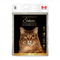 Sahara Unscented Cat Litter...
