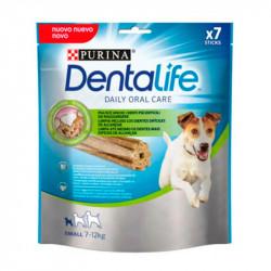 Dentalife Snack para Perros...