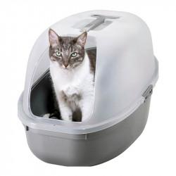 Rimax Arenero para Gato...