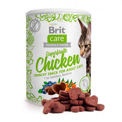 Brit Care Cat Tree Snack...
