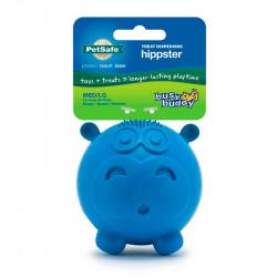 PetSafe Hippster Juguete...