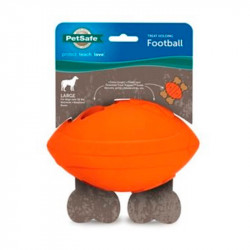 PetSafe Sportsmen Football...