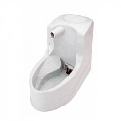PetSafe Fuente de agua para...