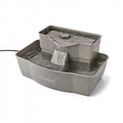 PetSafe Fuente de agua...