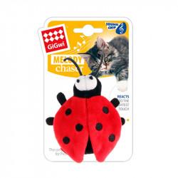 Gigwi 7252 - Beetle 'Melody...