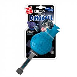 GiGwi 6459 Dinoball...