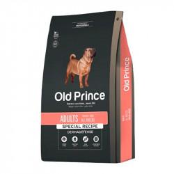 Old Prince Cordero 7.5 Kilos