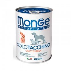 Monge Canine Adult...