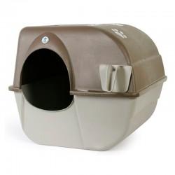 Omega Paw - Caja de arena...