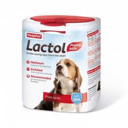 Beaphar Lactol Puppy Milk...