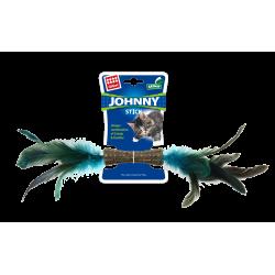 Gigwi 7068 - Catnip 'Johnny...