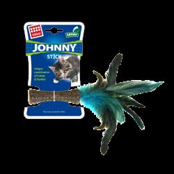 Gigwi 7071 - Catnip 'Johnny...