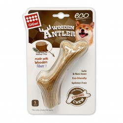 Gigwi 8456 - Dog Chew...