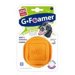 Gigwi 8210 -  Foamer TPR...