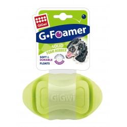 Gigwi 8206 - Foamer TPR...