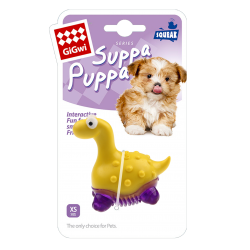 Gigwi 6984 - 'Suppa Puppa'...