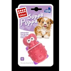 Gigwi 6985 - 'Suppa Puppa'...