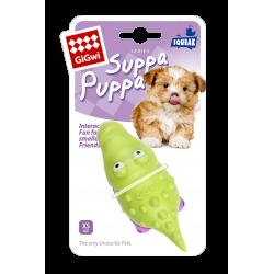 Gigwi 6983 - 'Suppa Puppa'...