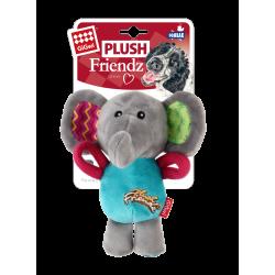 Gigwi 6285 - Elephant...