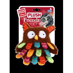Gigwi 6134 - Owl 'Plush...