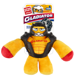 Gigwi 8045 - Yellow...
