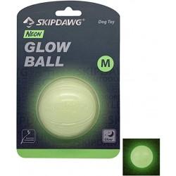Gigwi 3019 - Skipdawg Neon...