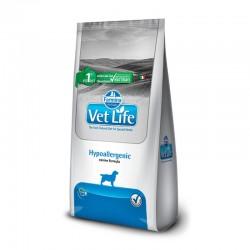 Vet Life - Hypoallergenic...