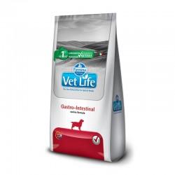 Vet Life - Gastro...