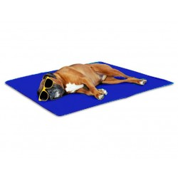 I Love Pets - 'Pet Cool Mat...