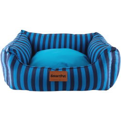 Smart Pet - Cama Super...
