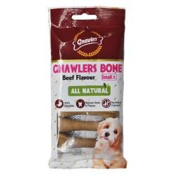 Gnawlers - Bone Small Sabor...