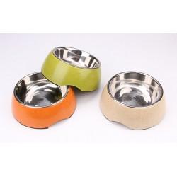 I Love Pets – Pets Bowl -...
